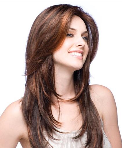 hair cut page